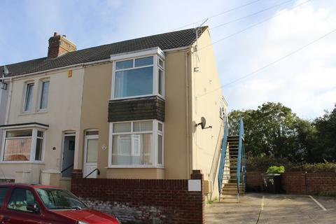 1 bedroom apartment for sale - Ilchester Road, Weymouth