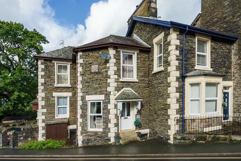 2 bedroom cottage for sale - Revel Stones, Biskey Howe Road, Windermere, Cumbria, LA23 2JP