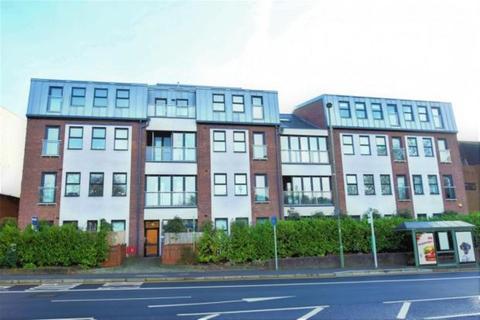 2 bedroom apartment to rent - Camberley, Surrey