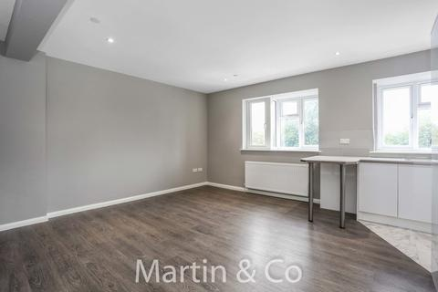 2 bedroom flat for sale - Stonecot Hill, Sutton, SM3