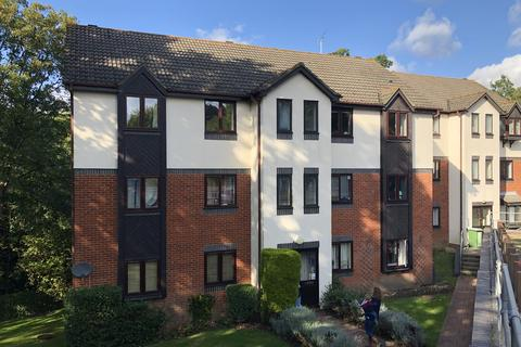 2 bedroom flat for sale - Briarswood, Southampton
