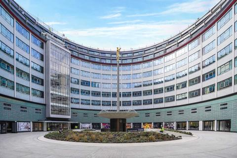 2 bedroom apartment for sale - 3 Television Centre, 101 Wood Lane, LONDON, W12 7FT
