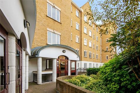 2 bedroom apartment for sale - Island Row, E14