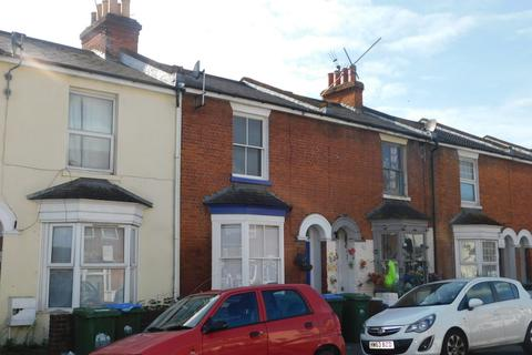 4 bedroom house share for sale - Northbrook Road, Southampton