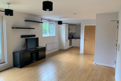 Studio to rent - 84 Solihull Heights, Birmingham B26 3BB