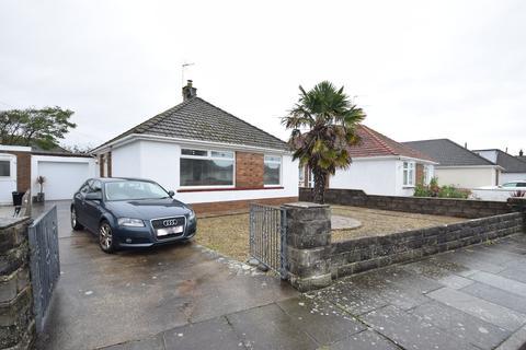 3 bedroom detached bungalow for sale - 14 Connaught Close, Nottage, Porthcawl, Bridgend County Borough, CF36 3SL
