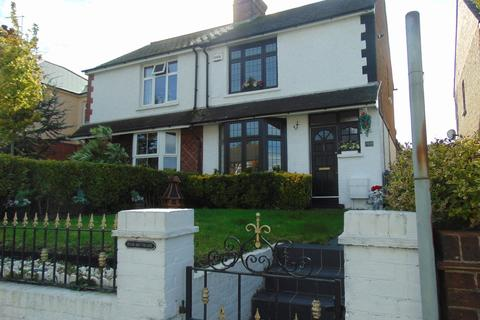 3 bedroom semi-detached house to rent - Willlesborough, Ashford