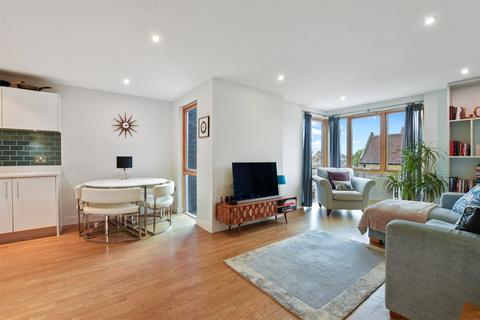 1 bedroom apartment for sale - Old Bethnal Green Road, Bethnal Green, London, E2