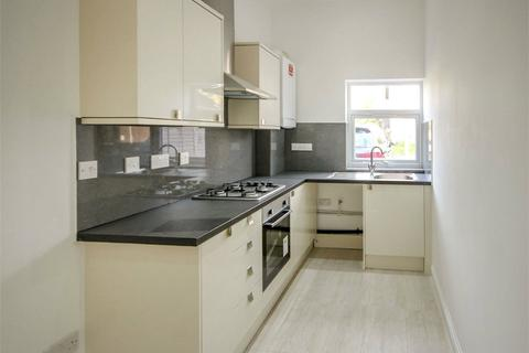1 bedroom apartment to rent - Fowlers Lane, Bracknell, RG42