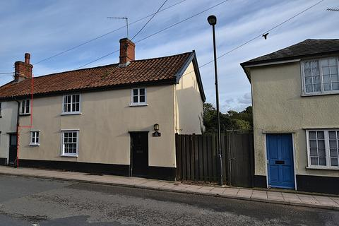 3 bedroom semi-detached house for sale - Diss