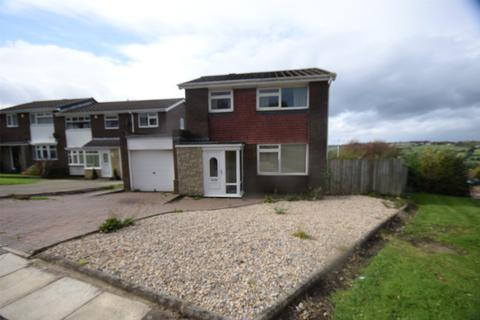 3 bedroom house for sale - Whickham