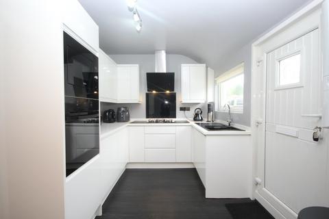 2 bedroom terraced house to rent - Mason View, Seaton Burn, NE13 6EZ