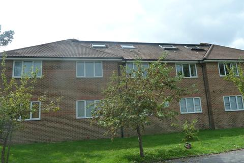 1 bedroom apartment to rent - Dominion Road, Worthing