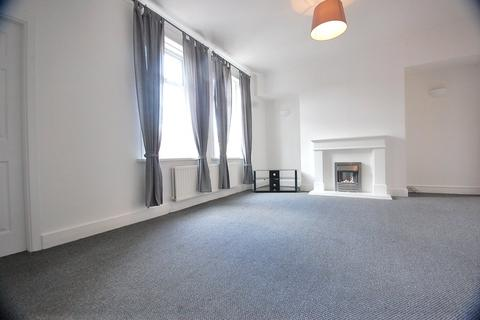 2 bedroom apartment for sale - deckham