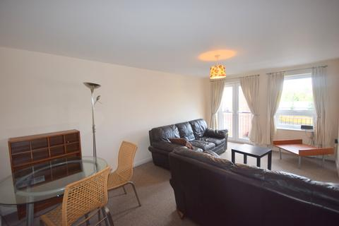 2 bedroom flat for sale - Rowleys Mill, Uttoxeter New Road, Derby, DE22 3TJ