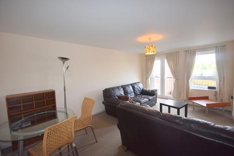 2 bedroom flat for sale - Rowleys Mill, Uttoxeter New Road, Derby, DE22 3TJ