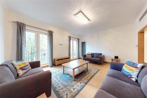 4 bedroom house to rent - Inverness Terrace, Bayswater, London, W2