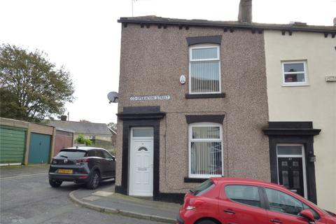 2 bedroom end of terrace house to rent - Co-Operation Street, Bacup, Lancashire, OL13
