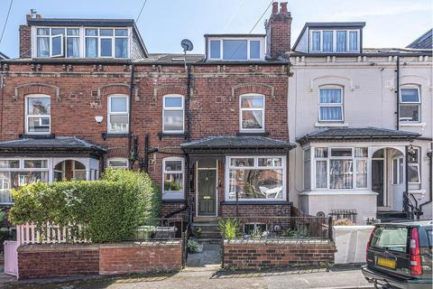 2 bedroom terraced house for sale - Methley View, Leeds, LS7 3NH