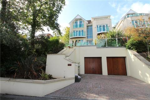 5 bedroom detached house for sale - Poole, Dorset, BH14