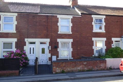 3 bedroom terraced house to rent - EDEN VALE ROAD, WESTBURY