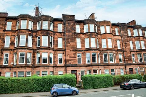 1 bedroom flat for sale - Tantallon Road, Shawlands