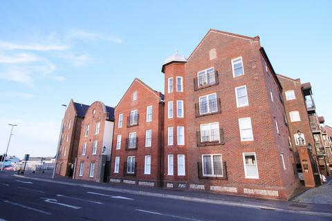 2 bedroom apartment for sale - Barbers Wharf, Poole