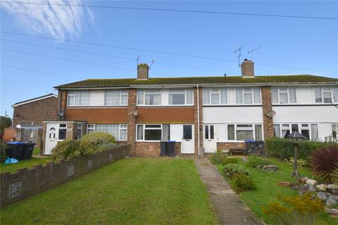 2 bedroom terraced house for sale - Shadwells Road, Lancing, West Sussex, BN15