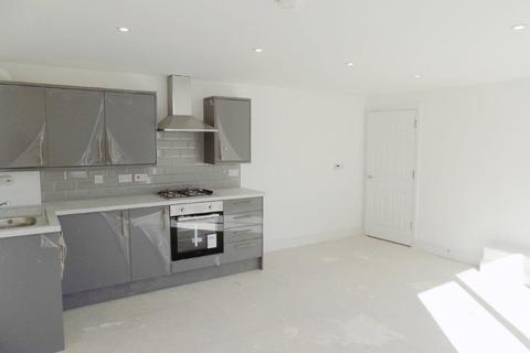 1 bedroom flat to rent - Northend, Portsmouth