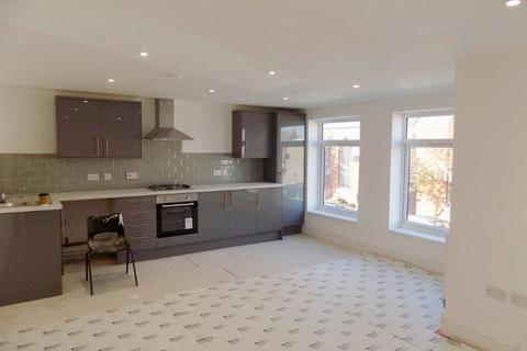 2 bedroom flat to rent - Northend, Portsmouth