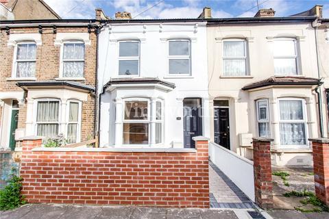 5 bedroom terraced house for sale - Harringay Road, London, N15