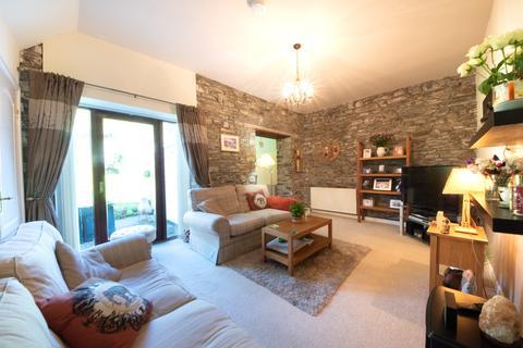 3 bedroom barn conversion for sale - Capel Dewi, Aberystwyth