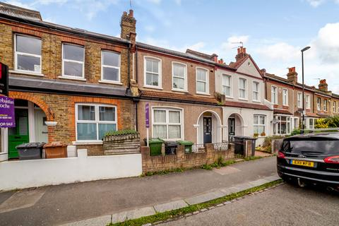 2 bedroom flat for sale - Malyons Road, Ladywell