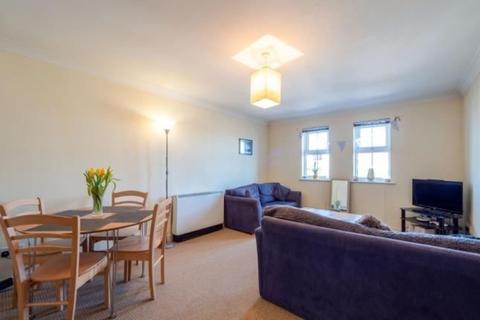 2 bedroom apartment to rent - Polsten Mews, Enfield, EN3