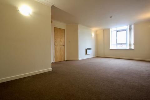 2 bedroom flat to rent - Harper Mill, Mossley Road, Ashton Under Lyne