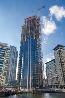 2 bedroom apartment for sale - South Quay Plaza, Marsh Wall, London, E14