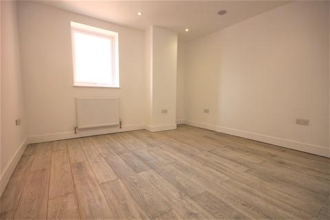 1 bedroom apartment for sale - The Willows, High Street