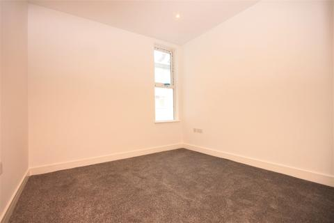 2 bedroom apartment for sale - Willowdale Centre, High Street, Wickford