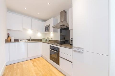 2 bedroom apartment for sale - Jubilee Court, 8 Wood Wharf, London, SE10