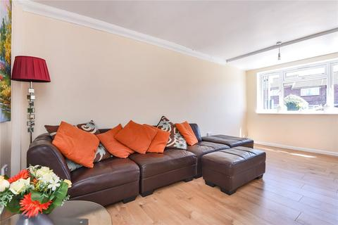 1 bedroom end of terrace house to rent - Nuffield Road, Headington, OX3