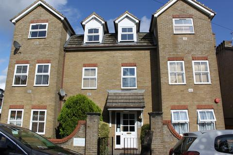 1 bedroom apartment for sale - Daisy Road, South Woodford