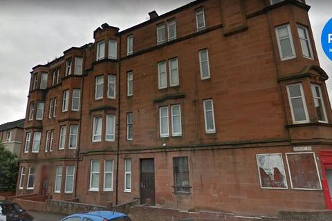 1 bedroom apartment to rent - Ardgay Street, Glasgow, G32