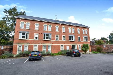 2 bedroom apartment for sale - Bakersfield Place, Sale, Greater Manchester, M33