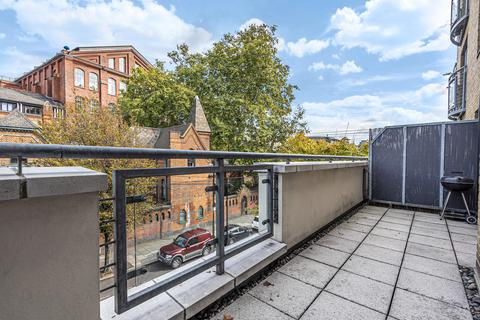 1 bedroom apartment for sale - Fairfield Road, London