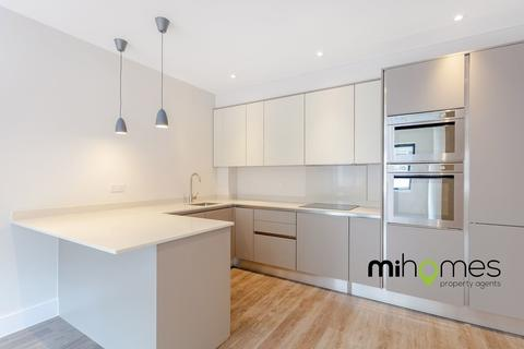 2 bedroom apartment to rent - London Road, Enfield