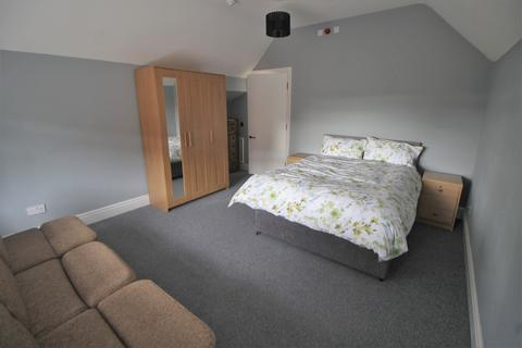 1 bedroom in a house share to rent - Top Floor, Earlsdon Avenue South, Earlsdon, CV5 6DR