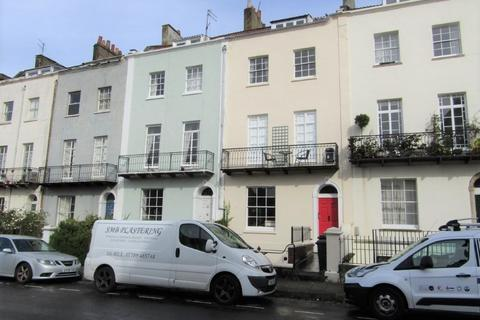 2 bedroom apartment to rent - Clifton, Frederick Place, BS8 1AS