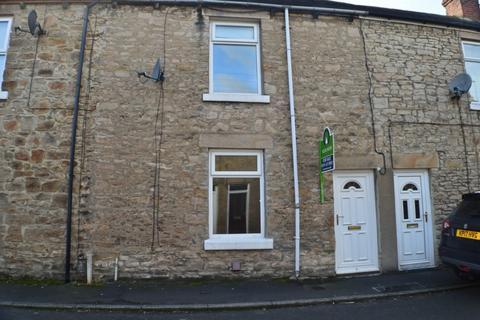 2 bedroom terraced house for sale - Victoria Street, Crawcrook, NE40