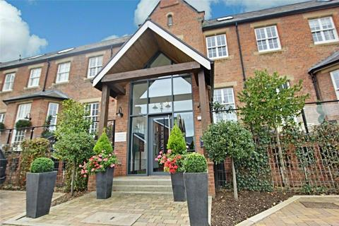3 bedroom apartment for sale - The Manor House, 11 Atkinson Way, Beverley, East Yorkshire, HU17