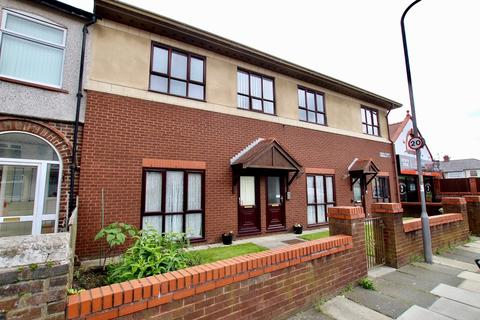 1 bedroom flat for sale - Myers Road East, Crosby, Liverpool, L23